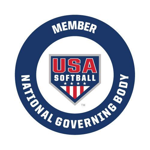 2019 USA Softball member