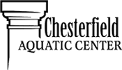 Chesterfield Indoor Aquatic Center Logo