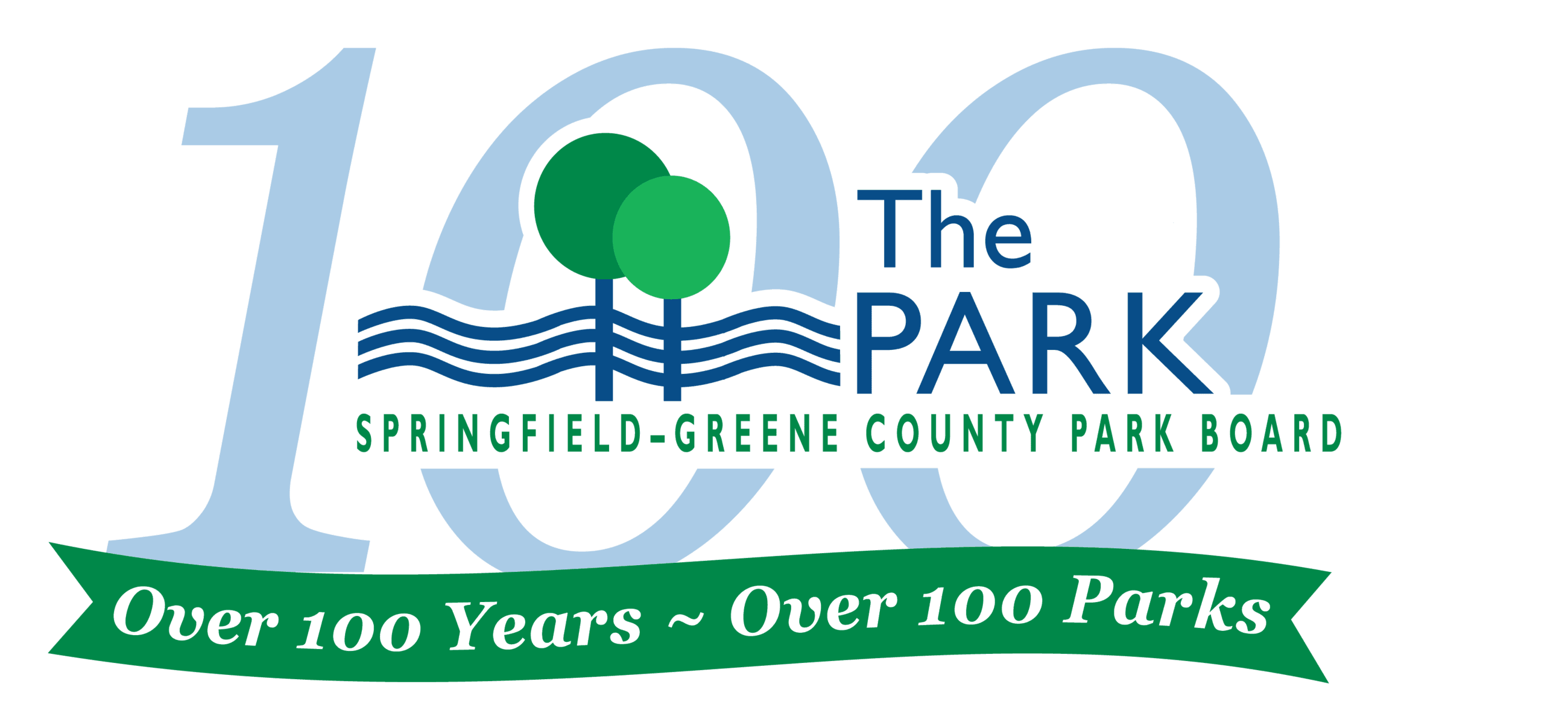 Chesterfield family center springfield greene county park board the park 1betcityfo Image collections
