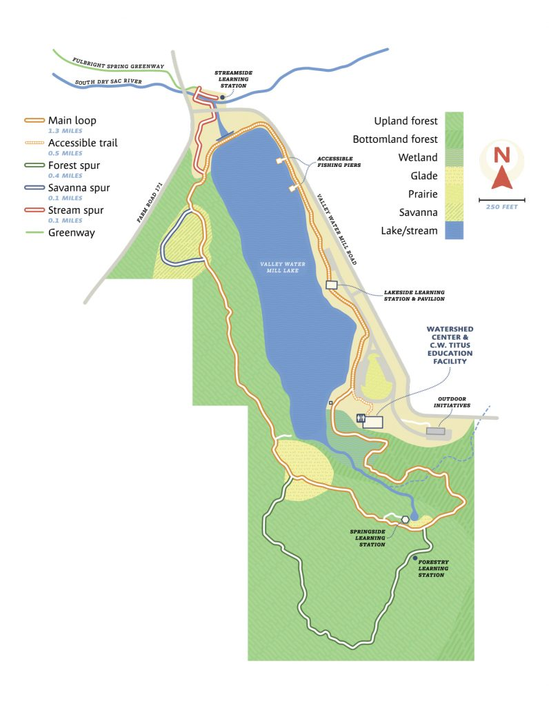 2018-VWM-Trail-Map-1-796x1030