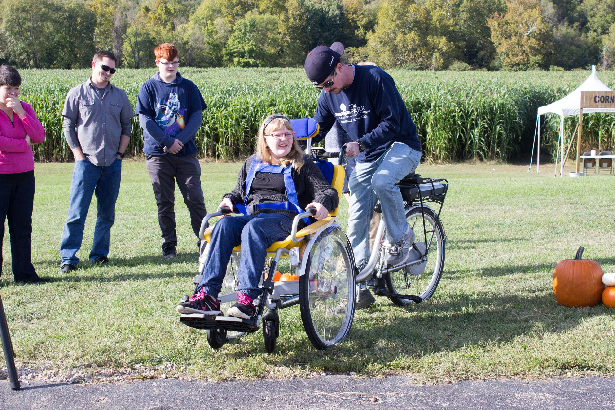 AccessibleBikes2018-2979