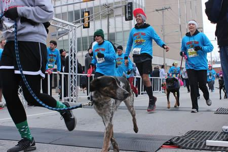 Turkey Trot 2014 14